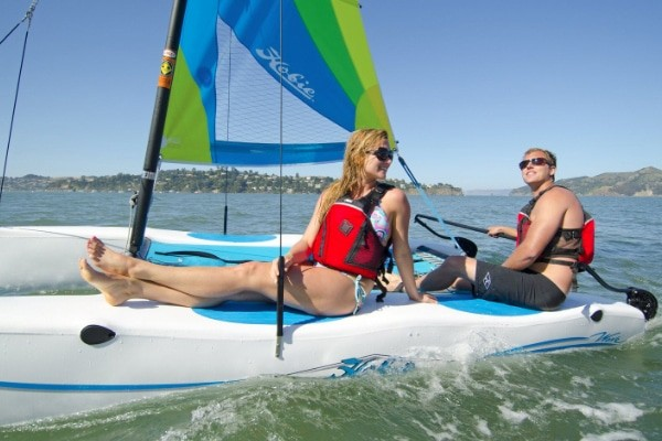 cannes-paddle-evasion-stand-up-hobiecat-catamaran-location