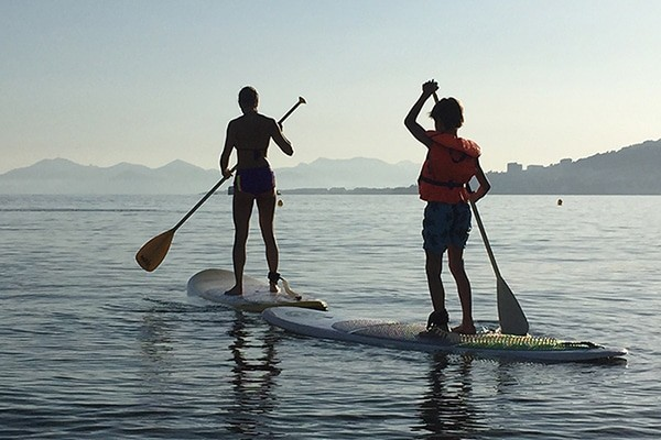 gilet-stand-up-paddle