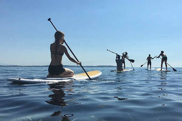 location-stand-up-paddle-cannes-antibes-nice-monaco-villefranche-menton-cotedazur-frenchriviera