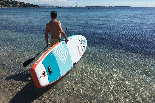 location-stand-up-paddle-gonflable-cannes-antibes-nice-mo