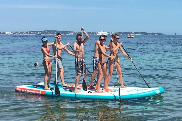 paddle-geant-big-paddle-cannes-location-rent-watersport-cotedazur-frenchriviera-standuppaddle