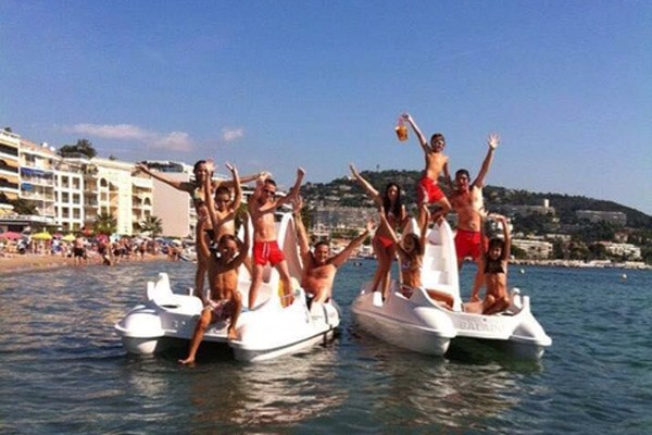 pedalo-cannes-nice06-stand-up-paddle-canneslabocca-mandelieu-juanlespins-antibes