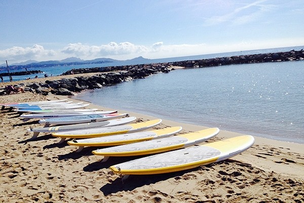 planches-stand-up-paddle