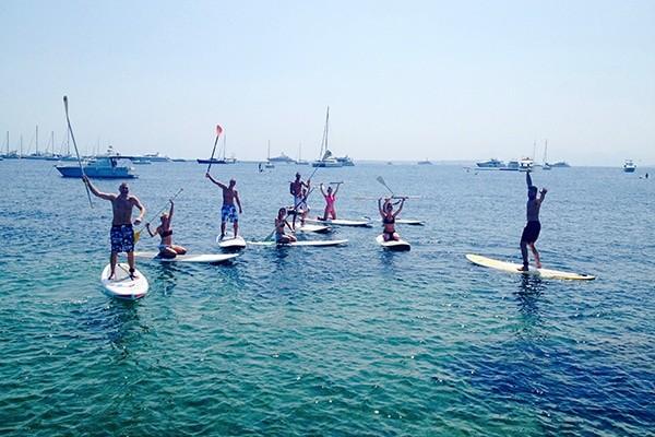stand-up-paddle-iles-de-lerins-events-evjf-nice-cannes-sortir-la-croisette