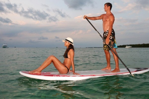 stand-up-paddle-location-evasion-duo-double-adeux-iles-de-lerins-cannes-antibes-monaco-labocca