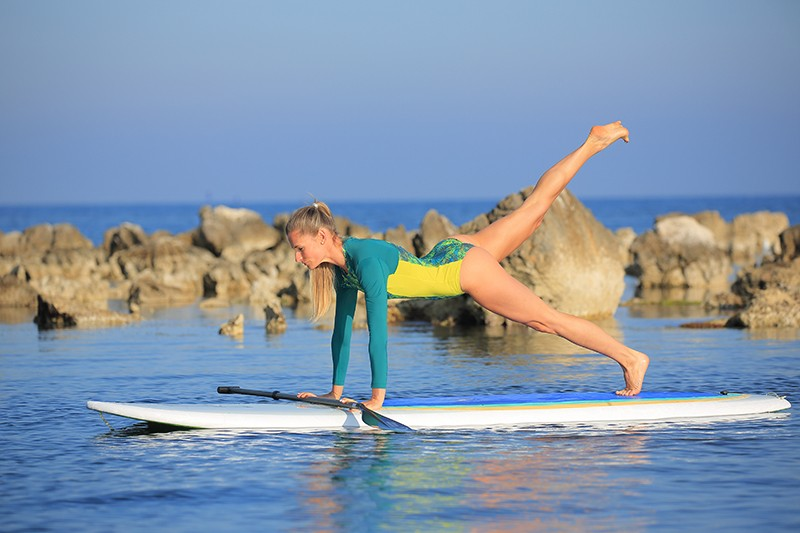 villefranchesurmer-sur-mer-stand-up-paddle-location-cours-lessons-prof-loleI