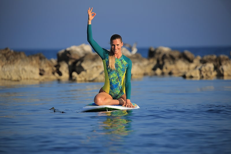 zen-vacances-yoga-detente-cotedazur-sortir-stand-up-paddle-rent-location