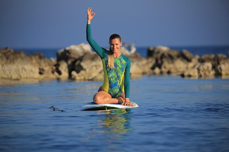zen-vacances-yoga-detente-cotedazur-sortir-stand-up-paddle-rent-location